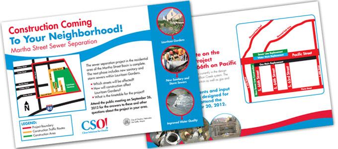 CSO-Postcards-2
