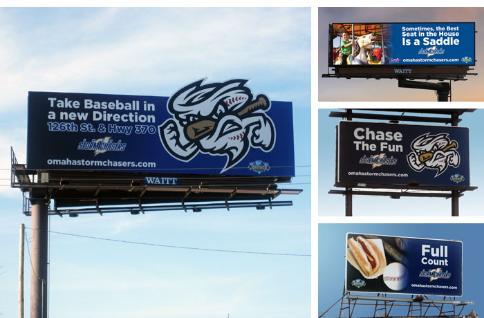 Storm-Chasers-Billboards-2011