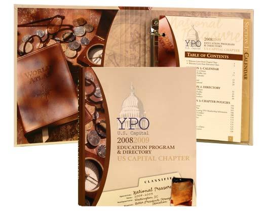 YPO-Binder-2009