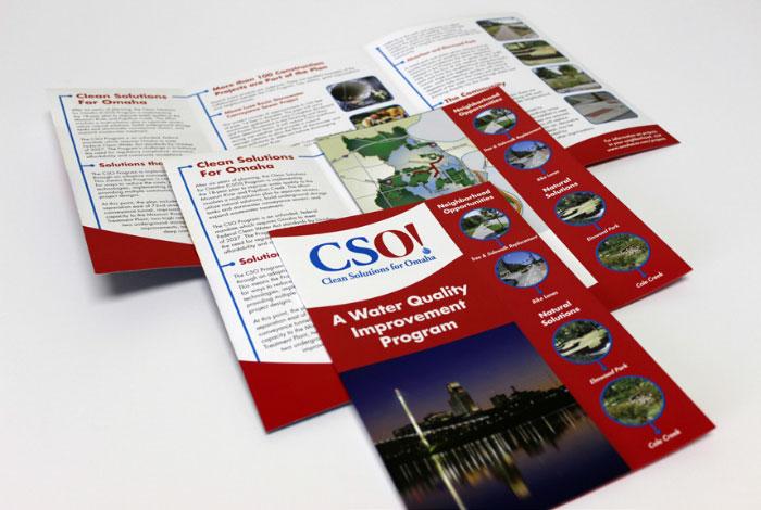 cso-brochures-1