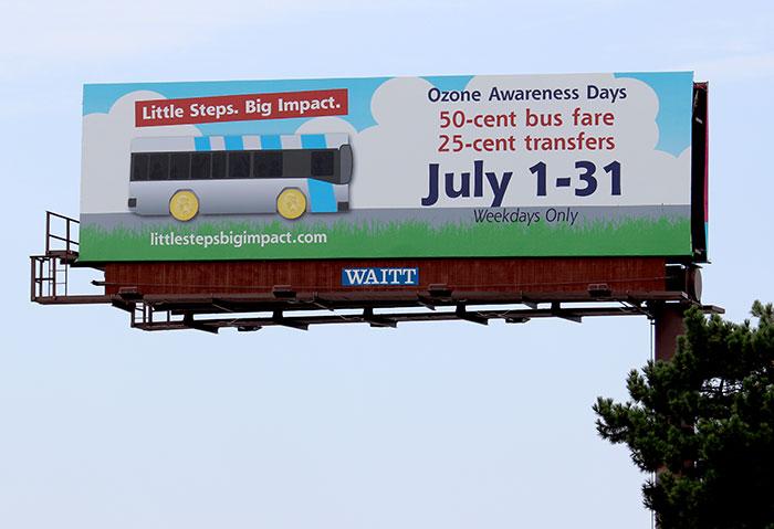 lsbi-billboard