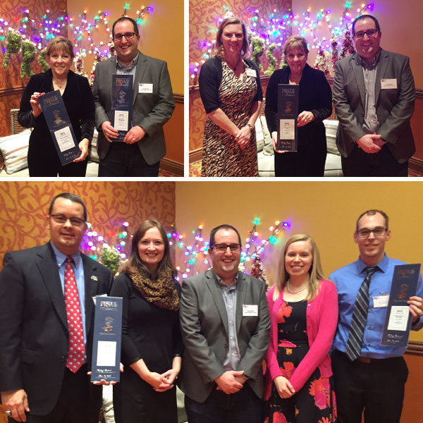 2015PRSA-Awards