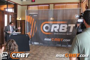 Metro-ORBT-Brand-Launch-005